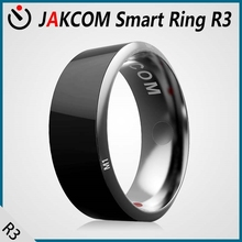 Jakcom R3 Smart Ring New Product Of Cassette Recorders Players As Cassette Tape Player Cassetes Turntable Record