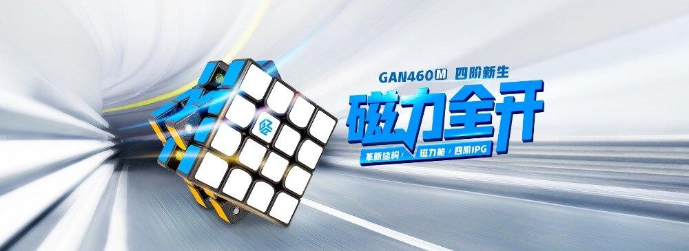 GAN460_01