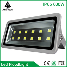 1pcs High Power Led Flood Light 600W IP65 led Floodlight Lamp Reflector Led Spotlight outdoor Lighting Garden Light Exterior