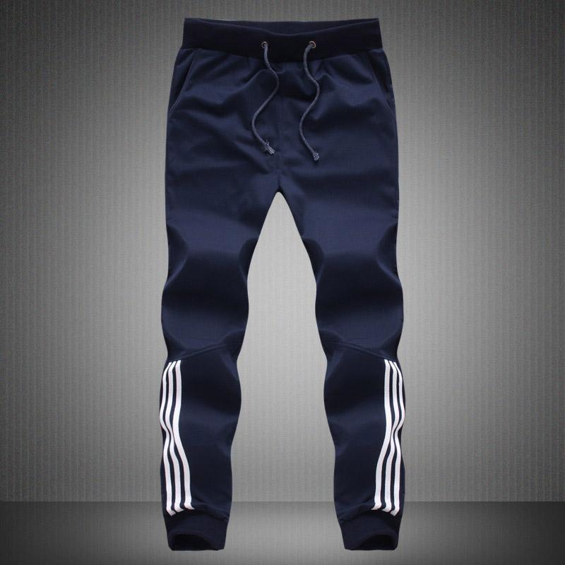 New-Fashion-Tracksuit-Booms-Mens-Pants-Coon-Sweatpants-Mens-Joggers-Striped-Pants-Gyms-Clothing-Plus-Size (1)