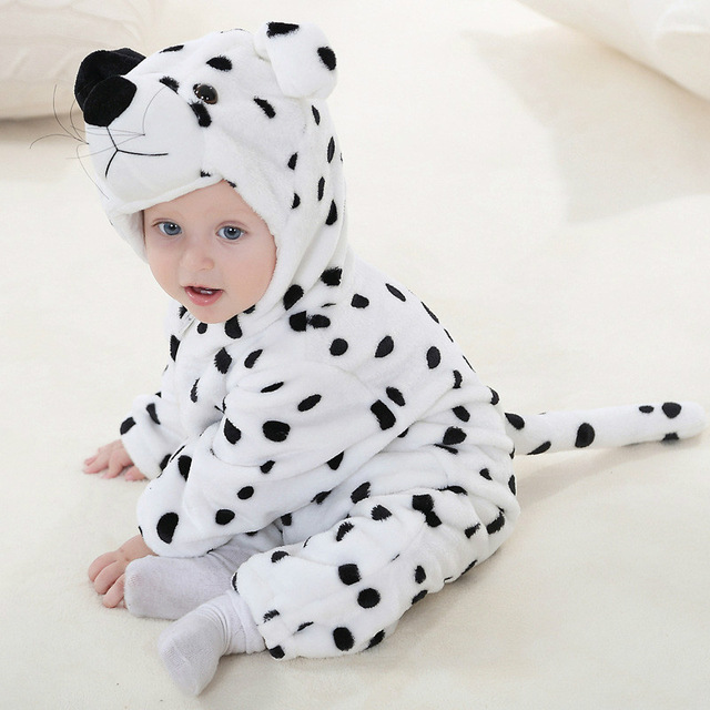 2018-Infant-Romper-Baby-Boys-Girls-Jumpsuit-New-born-Bebe-Clothing-Hooded-Toddler-Baby-Clothes-Cute.jpg_640x640 (4)