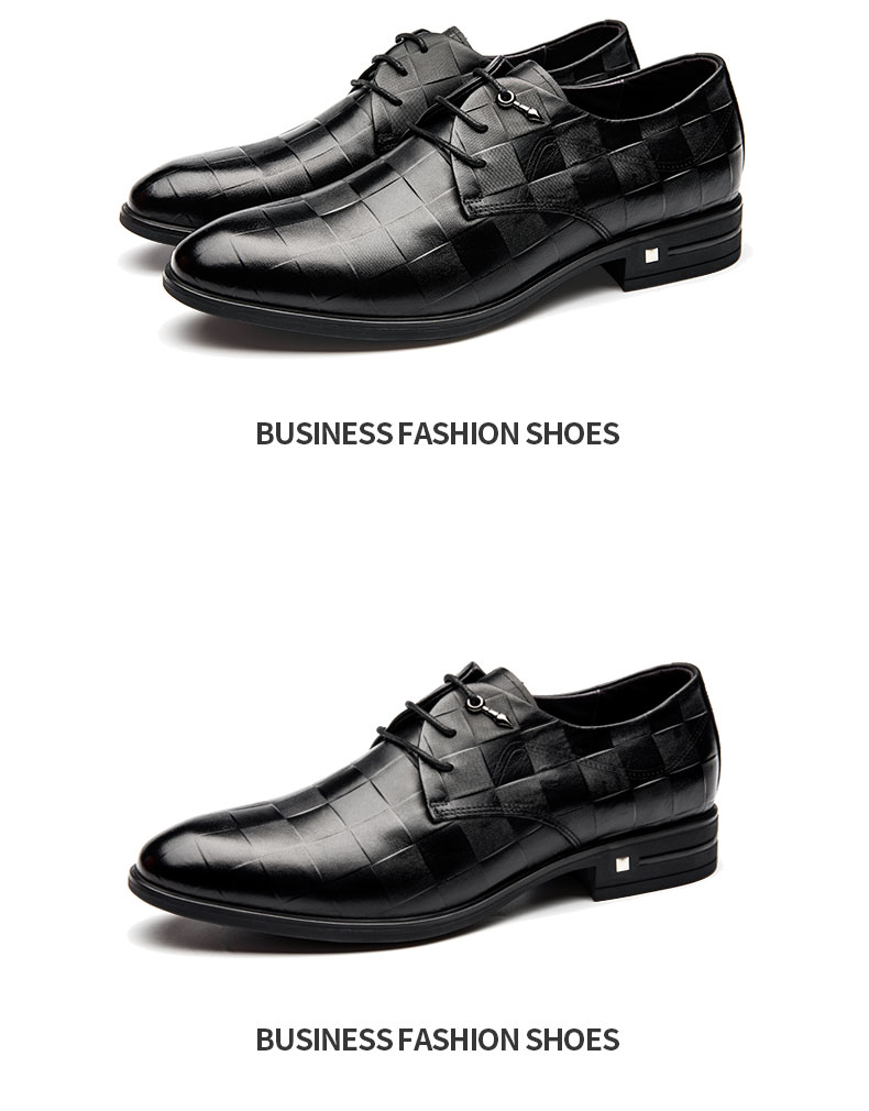 spring shoes mens casual 6