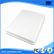 2.4G outdoor high gain 14DB Wifi Directional Panel Antenna with N female connector