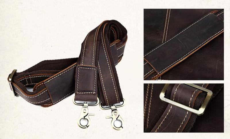 handbag-067 (10)