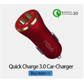 SPEDU 4 Ports phone charger Desktop USB Charger Portable Tarvel EU Plug Wall Charger Adapter for iPhone 6 Mobile laptop Charger