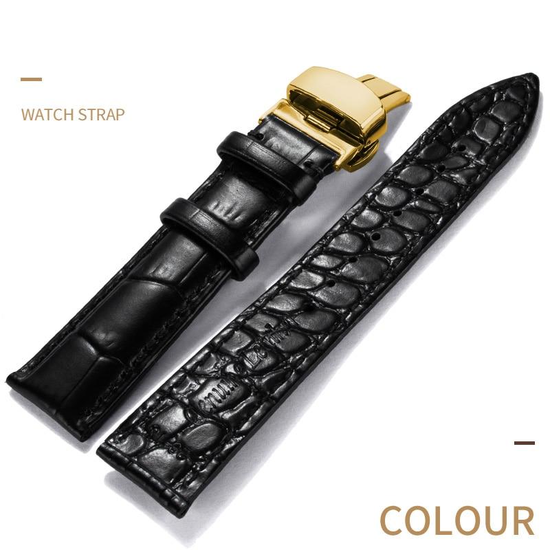 Ремешки для наручных часов качестве купить часы патек филиппе копия
