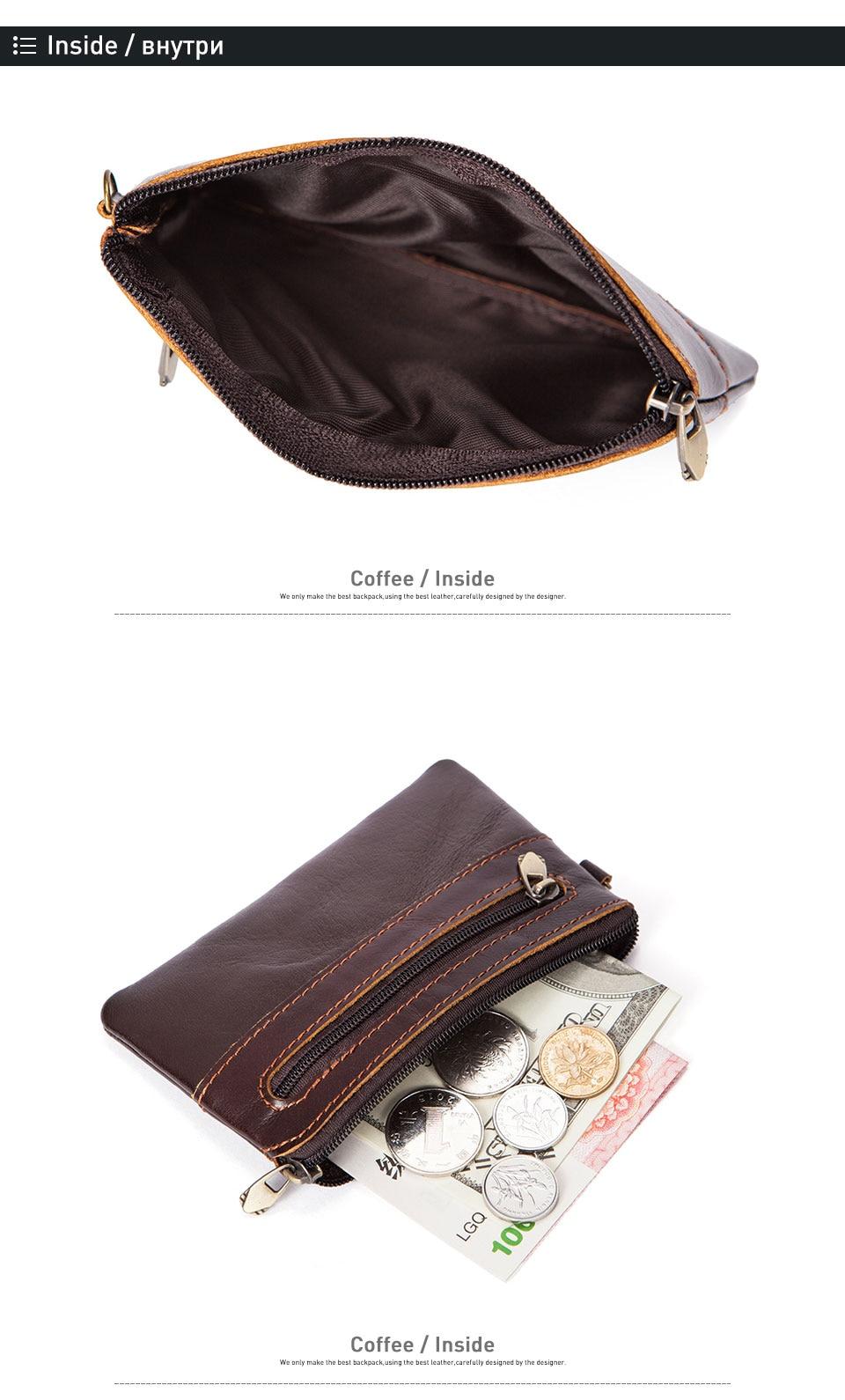 8118_02coin purse