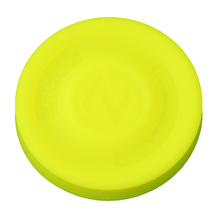 Round Soft Silicon Gel Flying Frisbee Disc for Kids Pet Outdoor Toy Family Club Plub Party Fun Game Toys for Children Boy