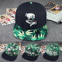 hat cap men women female male ladies baseball snapback ny hip hop fashion for brand hats caps