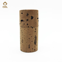 Wine Bottle USB Flash Drive 128GB 64GB 32GB 16GB 8GB 4GB Pen Drive Memory Stick Stopper Wood Cork USB Key USB Flash Drive Pendri