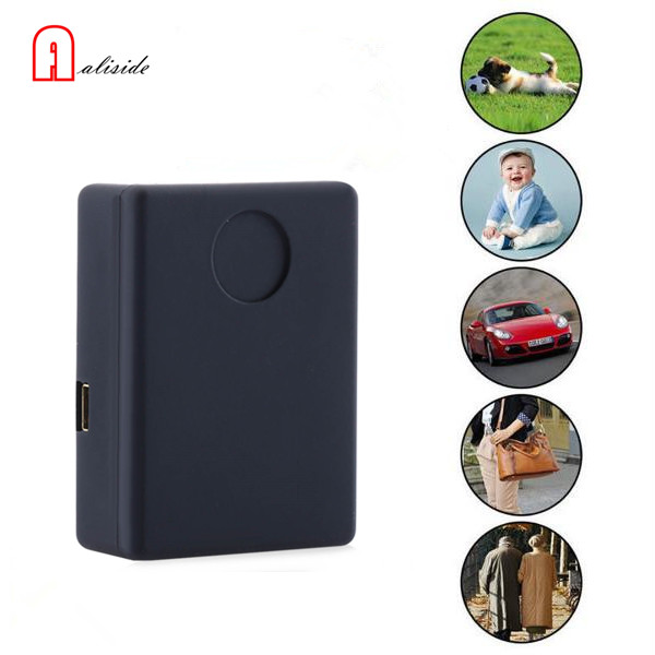 Mini Spy GSM Device N9 Audio Monitor Listening Surveillance 12 Days Standby Time Personal Mini Voice Activation Built in Two MIC<br><br>Aliexpress
