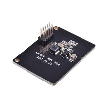 New Arrival Original RunCam Split Camera WiFi Module For RC Models Toys Quadcopyer Mini Cam Accessories(China)