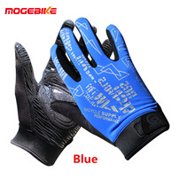 2015 New Dirtpaw Racing Motocross Gloves for BMX ATV MTB MX Off Road glove Dirt Bike bicycle cycling Motorbike Motorcycle gloves(China)