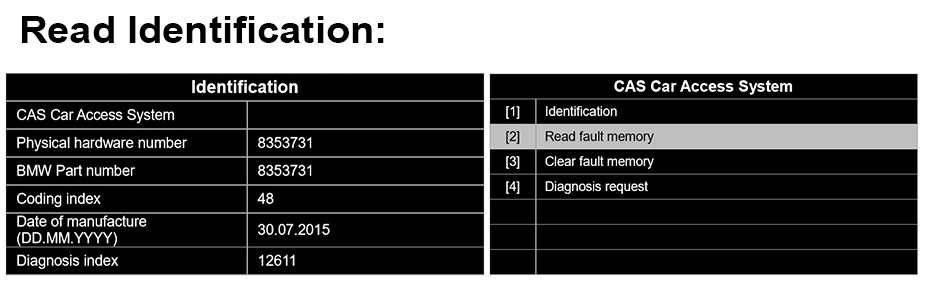 Autek IFIX919 OBD Car Diagnostic Tool_06