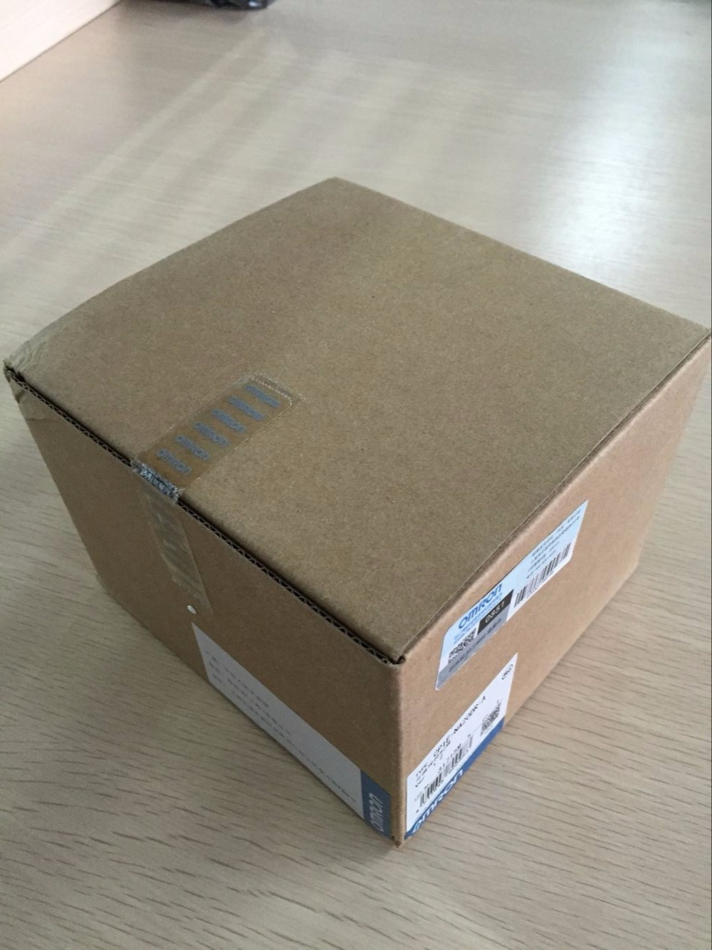 New Original DVP16HM11N EH2/EH3 Series PLC Digital Module DI 16 well tested working three months warranty<br><br>Aliexpress