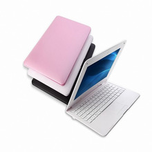 2017 new portable notebook 10.1 Inch Fashion HDMI Laptop inch Dual Core Android 4.4 VIA 88801.5GHZ HDMI Wi-fi Mini Netbook 7 8 9
