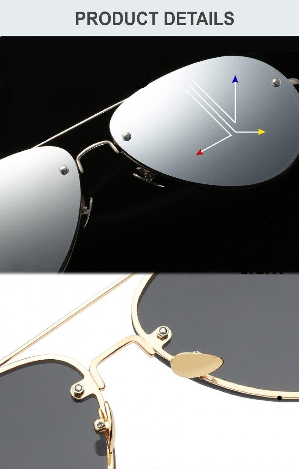 circle sunglasses (1)_conew1