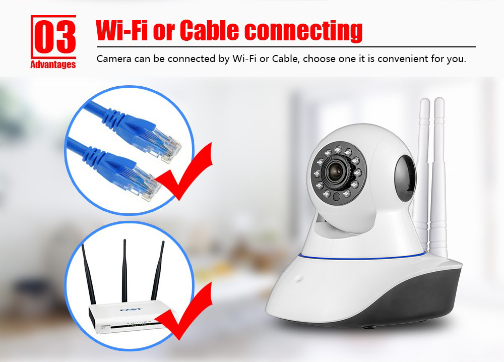 AL-CM360P-PTZ-Wifi-camera-two-ant-4_03