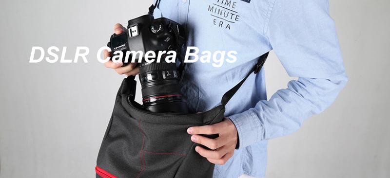 bag camera (3)