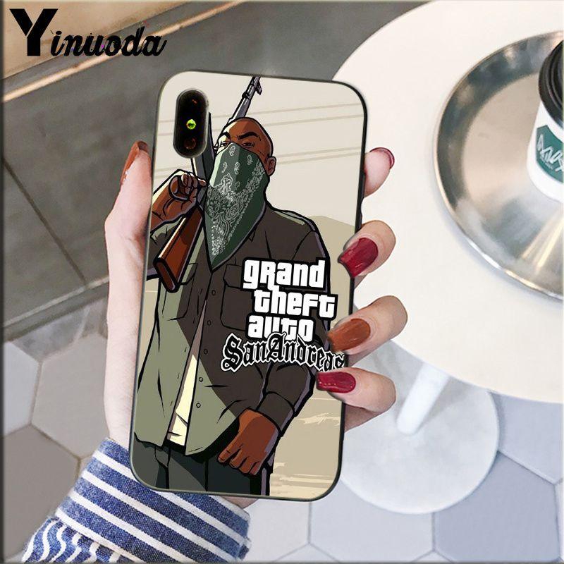rockstar gta 5 Grand Theft