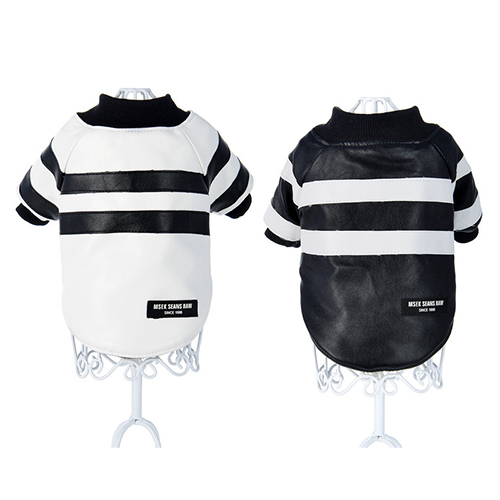 dog clothes 303