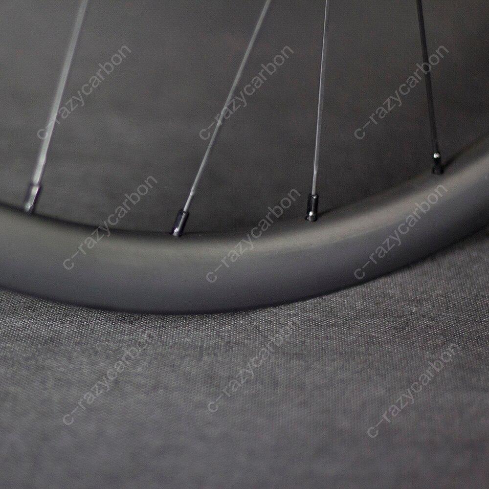 29er MTB Carbon Wheelset XC17
