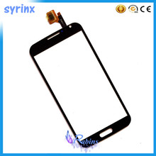 "5.0 "" New Original Touch Screen For Star H900 Flying S5 MTK6592 Octa Core Android 4.4 Touch Panel Sensor Digitizer Front Glass(China)"