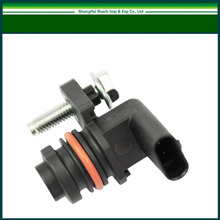 NEW Camshaft Position Sensor For Cadilac Buick Chevrolet GMC OE#:12638266, Y12638266, CMP3041(China)