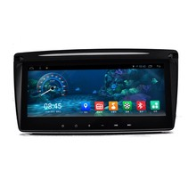 Sygic Gps Android Reviews Online Shopping Sygic Gps Android - Sygic gps review