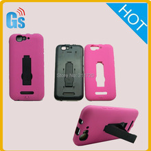 For Blu Cell Phone Hybrid Hard Case For Blu Life Pro L210 Free DHL Shipping