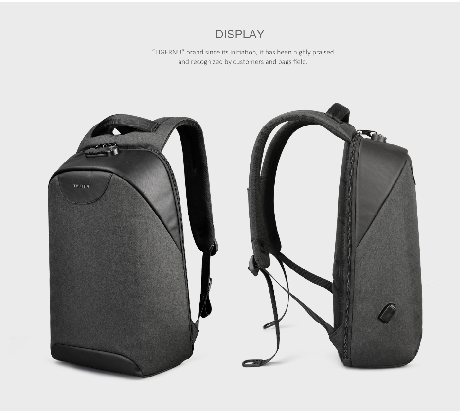 18_USB charge backpack
