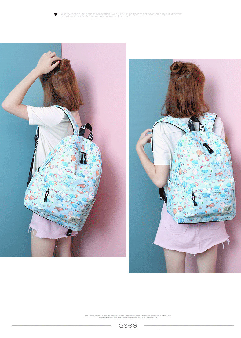 The commonly seen backpacks for men is very popular nowadays among young  people! The fashionable design of jansport big student backpack makes them  so ... b7fefa9d5e