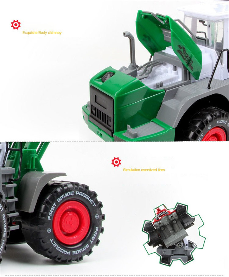 engineer vehicle toy (4)