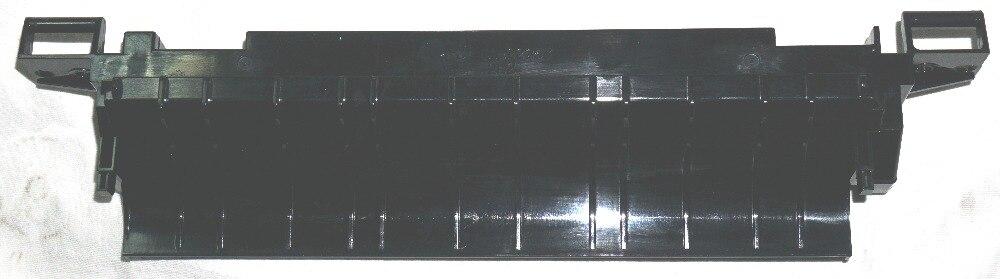 New Original Kyocera 302HS08040 GUIDE TURN MPF for:FS-1300D 1028 1128 KM-2820<br><br>Aliexpress