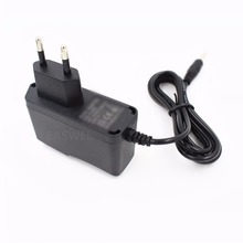 AC/DC Power Supply Adapter Charger For Delphi SKYFi3 Roady XT MyFi XM XM2GO Radio(China)
