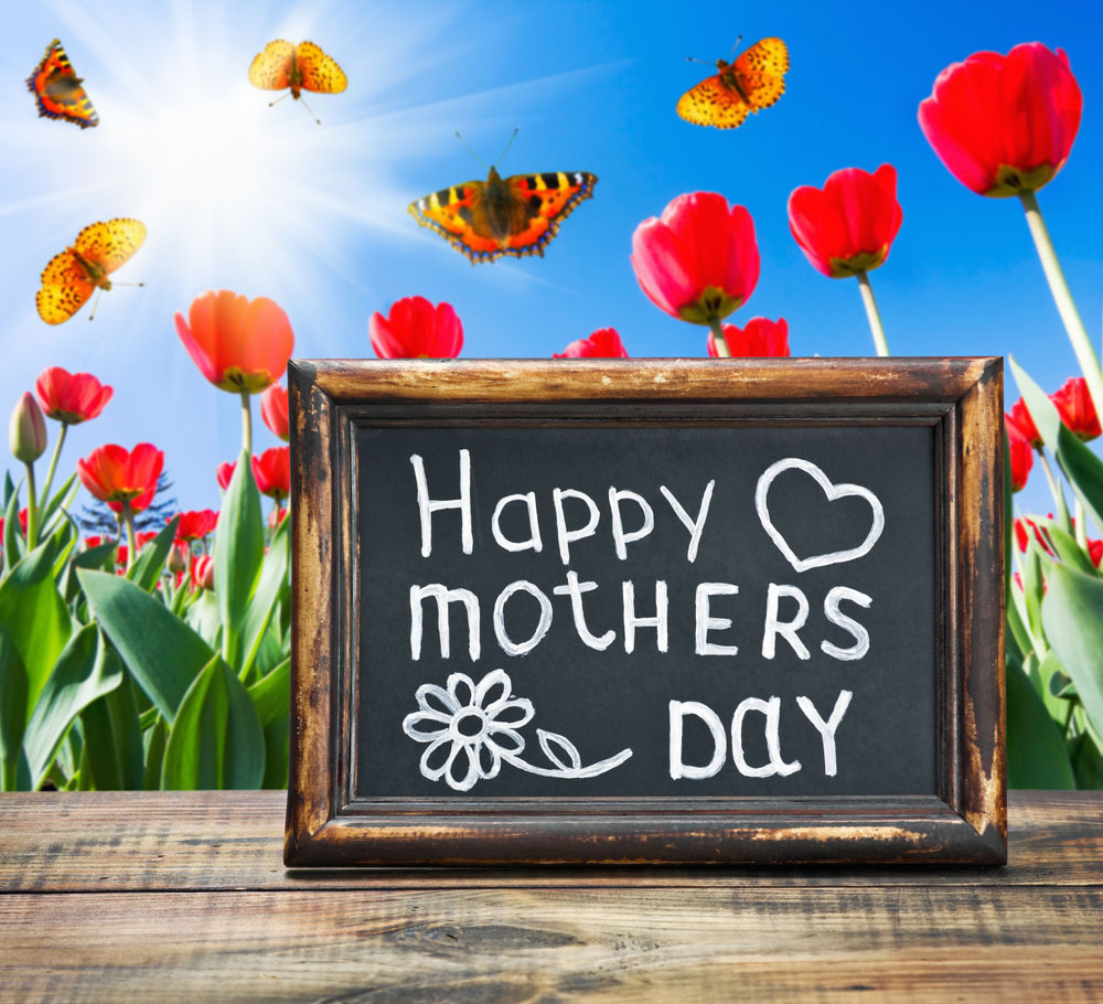 10X10ft Mothers Day Photography Background Vinyl Digital Photography Backdrops Props JMQ-11<br>