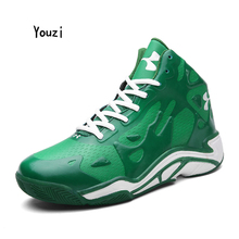 Brand New Men And Women High Quality CUrrIRs 3 Sneakers Athletic Anti-Slip Adult Zapatos Basketball Boots Indoor Basketball Shoe