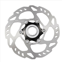 shimano SLX ZEE SM-RT68 Mountain mtb Bike Disc Brake Rotors 160mm 180mm Pads 6 inch 7 8 Cycling Groupset - bicycle part store