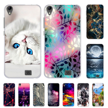 "Buy TPU Case Doogee Homtom HT16 5.0"" Printing Painted Back Phone Cover Doogee Homtom HT16 Soft Silicone Cases Shells Bags for $1.05 in AliExpress store"
