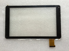 Free shipping 10.1 inch touch screen,100% New for Texet TM-1067 touch panel,Tablet PC touch panel digitizer