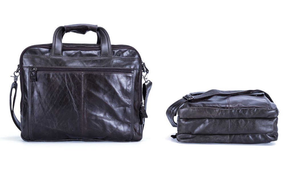 9912--Casual Business Briefcase Handbag_01 (26)