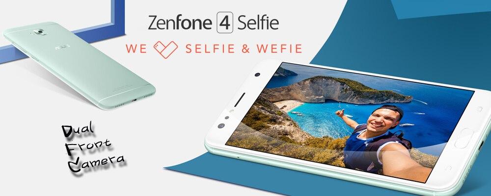 zenfone 4 selfie-01