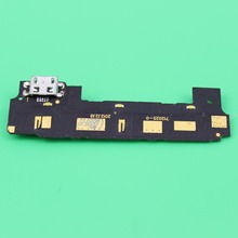 1PCS New Dock Connector Micro USB Charging Charger Board Replacement Repair Spare Parts Flex Cable For OPPO Find 5 X909