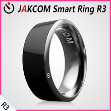Jakcom R3 Smart Ring New Product Of Digital Voice Recorders As Grabadora De Voz Voice Recorder 8Gb Voice Activated Recorder Usb