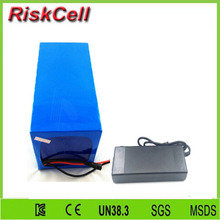 home solar system 12v 150ah lithium ion battery for Integrated solar streetlight/LED panel for CCTV camera/UPS power +charger