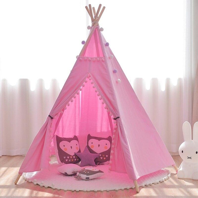 kids tent house (7)