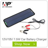 ALLPOWERS Solar Chargers for Mobile Phone Dual USB Output Charging for iPhone iPad Samsung Sony HTC LG etc.
