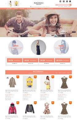 小小设计▲ 温馨甜美风 3色自由切换 女装女包配饰 等 通用