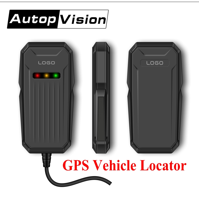 A13 GPS Vehicle Locator Mini Car/Motorcycle/Vehicle GPS Tracker for cars, boats, bulky goods Support SIM Card with Phone APP<br>