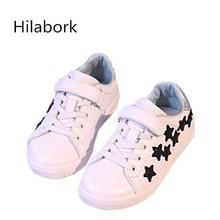 adidas sneakers meisjes